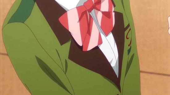 多田くんは恋をしない 2話場面カット005