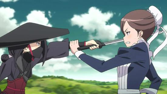 プリンセス・プリンシパル 5話番組カット_008