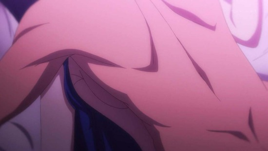 この世の果てで恋を唄う少女YU-NO 17話番組カット005