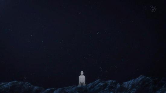 いぬやしき 最終回11話番組カット025