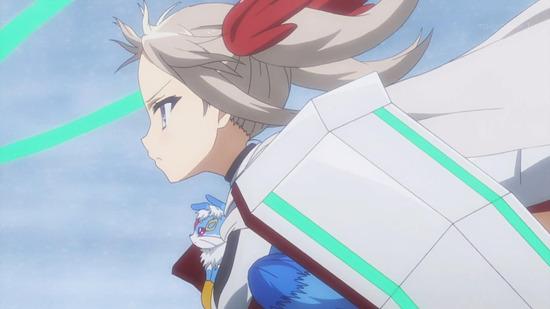 ひなろじ~from Luck & Logic~ 10話番組カット_025