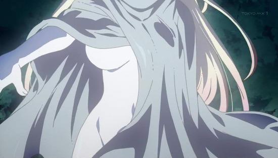 小林さんちのメイドラゴン 12話場面カット018