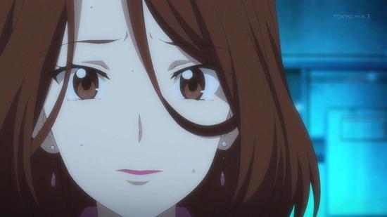 この世の果てで恋を唄う少女YU-NO 11話番組カット016