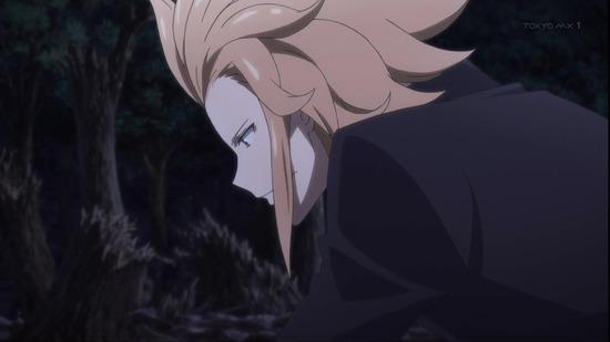 グレイプニル 12話場面カット003