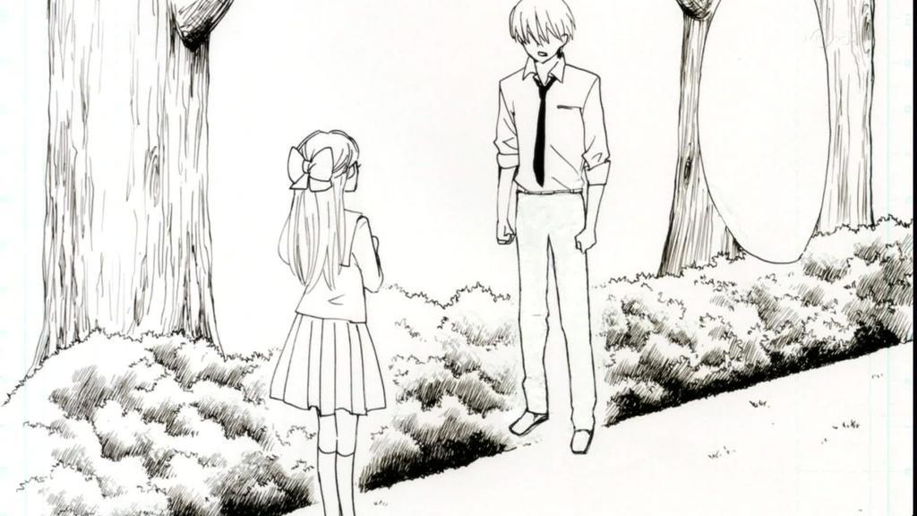 月刊少女野崎くん 箱が大人気の第八号022