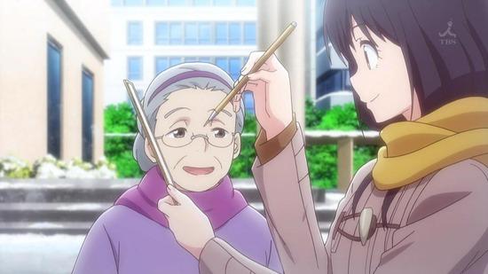 川柳少女 第十二句番組カット015