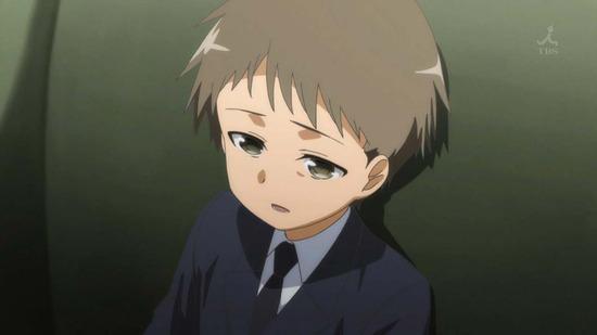 結城友奈は勇者である -鷲尾須美の章-5話番組カット004