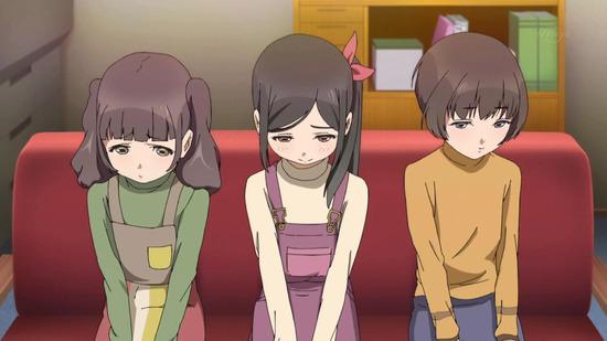 Wake Up, Girls! 新章 8話番組カット023