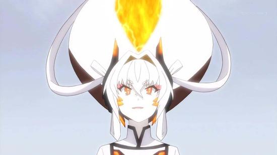刀使ノ巫女 22話場面カット001