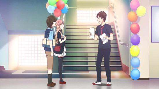 恋と嘘 9話番組カット_012