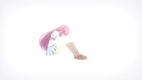 サークレット・プリンセス 最終回12話番組カット022