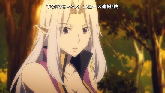 この世の果てで恋を唄う少女YU-NO 18話番組カット014