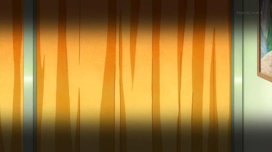 からかい上手の高木さん 7話場面カット013