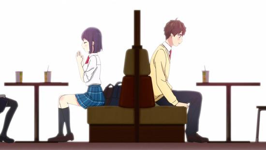 恋と嘘 2話番組カット034