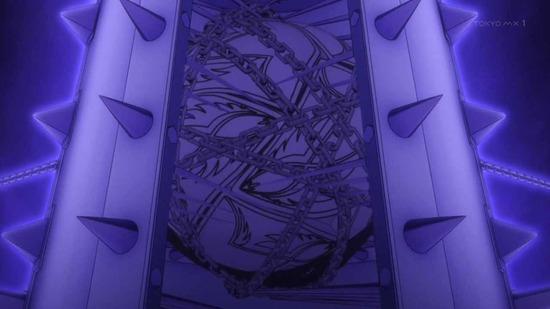 盾の勇者の成り上がり 11話番組カット019