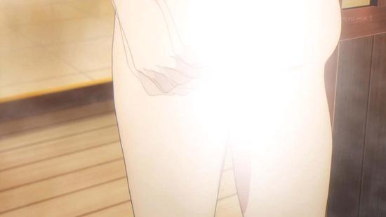 武装少女マキャヴェリズム 7話場面カット_017