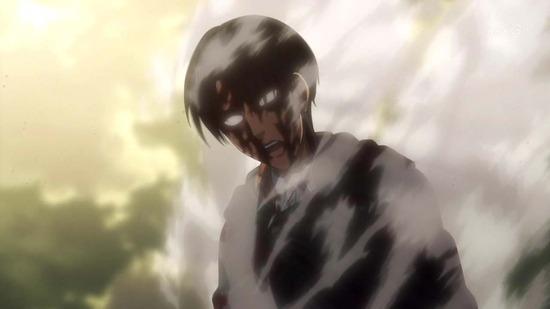 進撃の巨人 Season3 第55話番組カット003