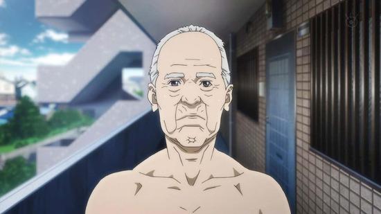 いぬやしき 5話番組カット003