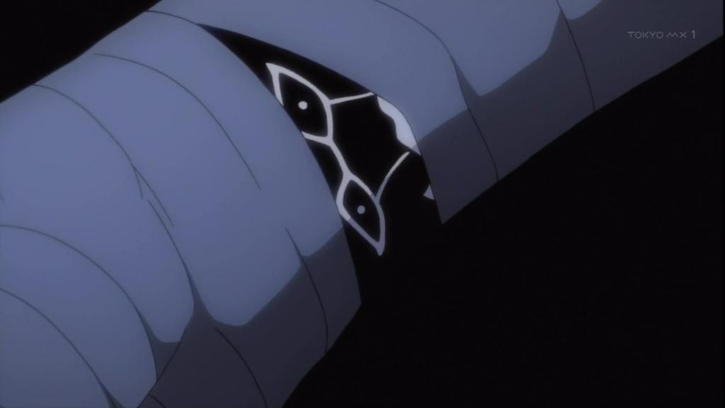 ソードアート・オンラインⅡ 5話027