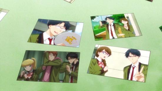 多田くんは恋をしない 2話場面カット032