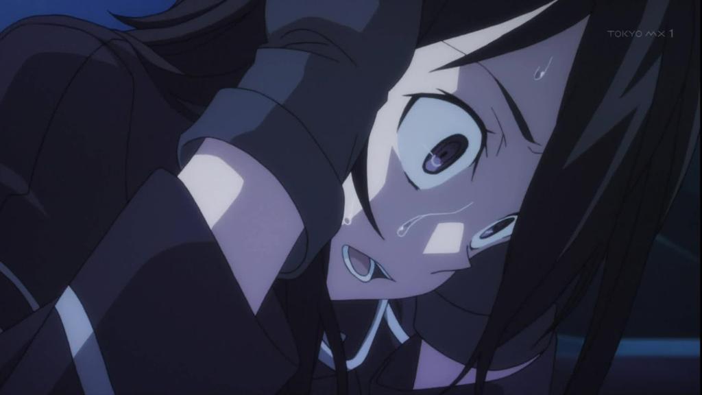 ソードアート・オンラインⅡ 6話001