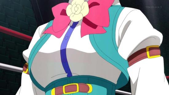 ぱすてるメモリーズ 10話番組カット025