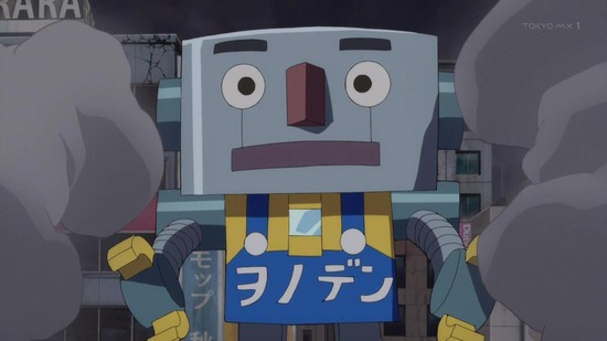 ぱすてるメモリーズ 12話番組カット019