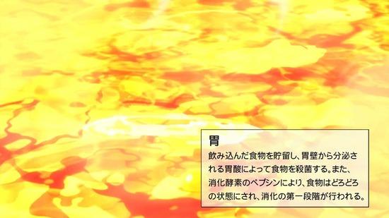 はたらく細胞 ★第4話場面カット001