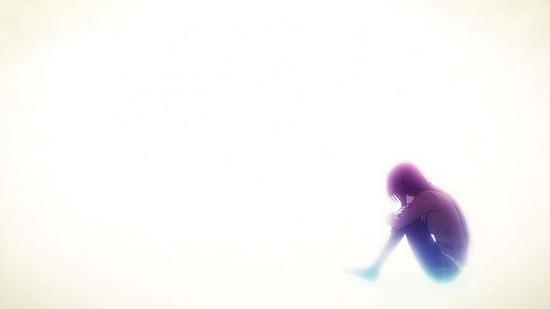 川柳少女 第十二句番組カット002