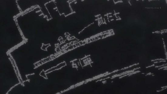 少女終末旅行 10話番組カット004