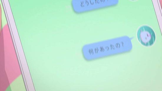 音楽少女 #11場面カット009