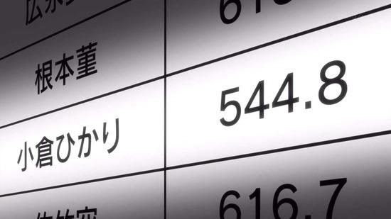 ライフル・イズ・ビューティフル 最終回12話032