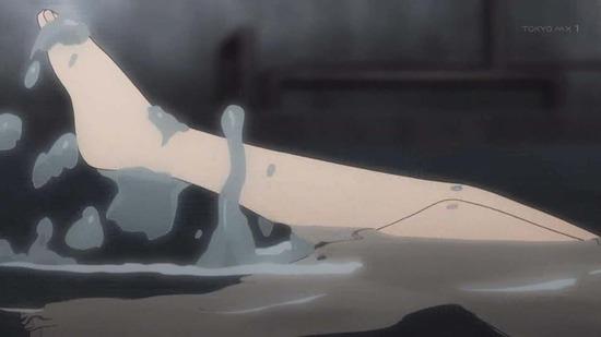 少女終末旅行 9話番組カット013