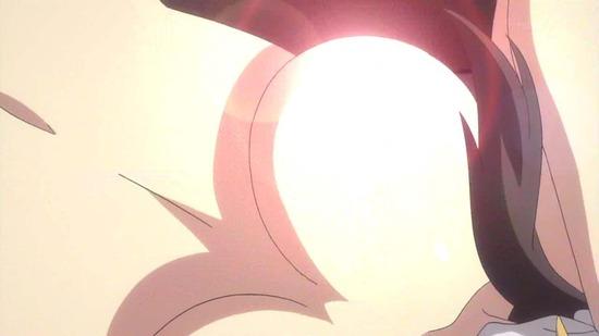 閃乱カグラ SHINOVI MASTER -東京妖魔篇5話場面カット022
