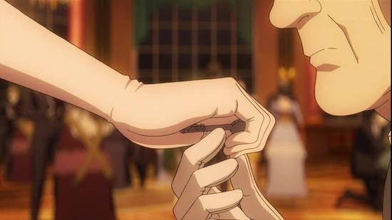プリンセス・プリンシパル 2話番組カット024