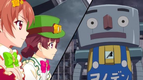 ぱすてるメモリーズ 12話番組カット026