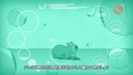 上野さんは不器用 最終回12話番組カット004