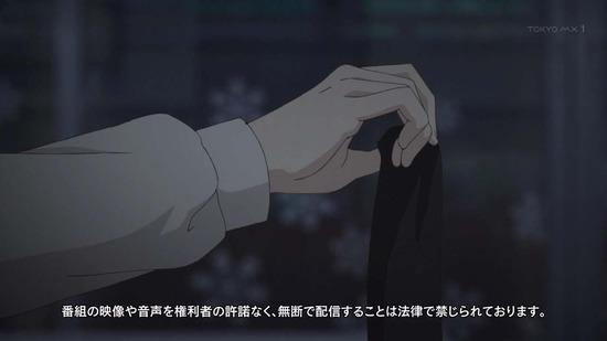 citrus(シトラス) 10話場面カット005