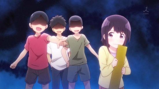 川柳少女 第九句番組カット020