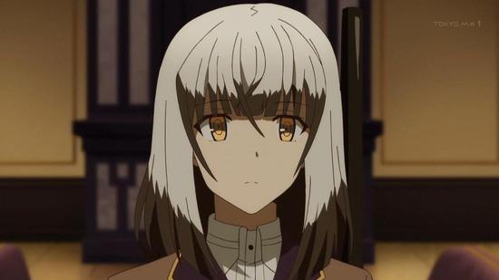 刀使ノ巫女 3話場面カット005