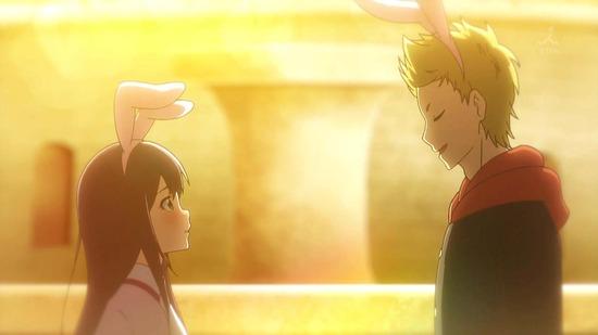 川柳少女 第三話番組カット014