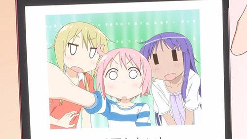 YUYUSIKI_031.jpg