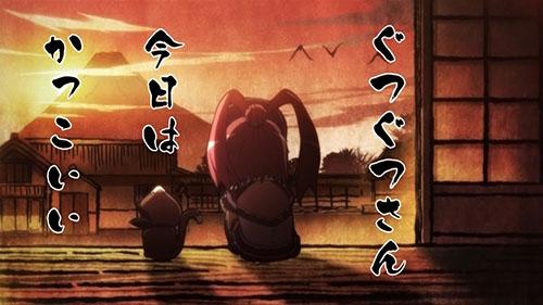 SAMURAI_001_20130421010639.jpg