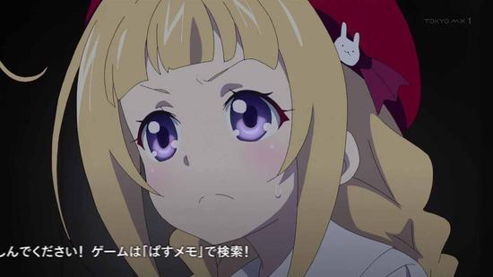 ぱすてるメモリーズ 5話番組カット024