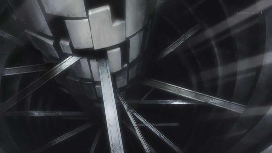 少女終末旅行 8話番組カット011