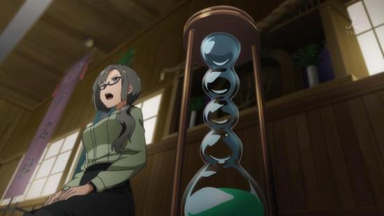 結城友奈は勇者である -鷲尾須美の章- 3話番組カット003