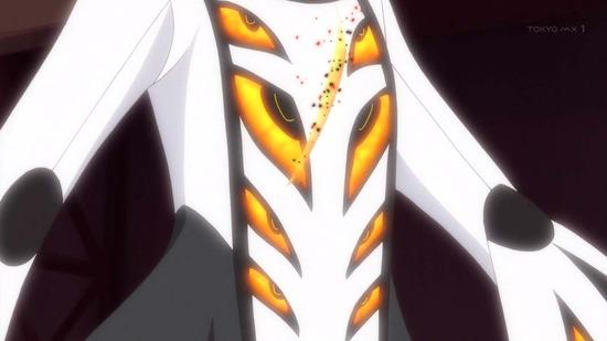 刀使ノ巫女 22話場面カット030