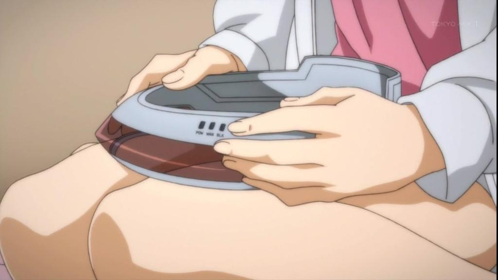 ソードアート・オンラインⅡ009