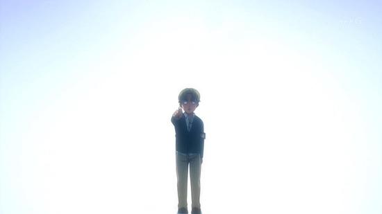 進撃の巨人 Season3 第57話番組カット017