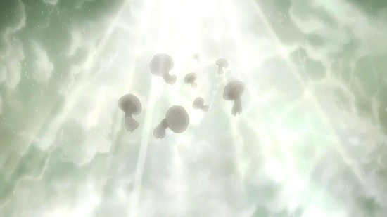 少女終末旅行 最終回12話番組カット025